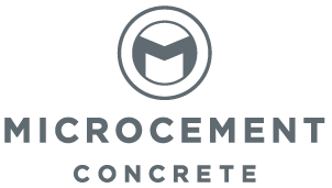 Microcement UK Logo